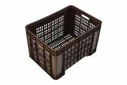 Plastic Crates FP533833CJ