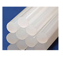 Texyear White Hot Melt Adhesive For Repairing