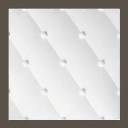 Interior Wall Panels- ST-3  -3D Design- Premium Quality - Crack Proof Product