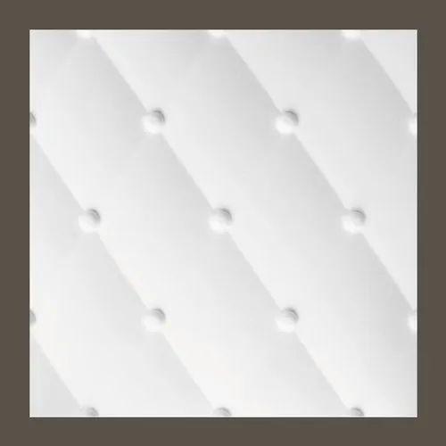 Interior Wall Panels St 3 3d Design Premium Quality