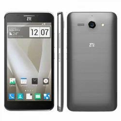 ZTE Mobile Phones - ZTE Mobile Phones Latest Price, Dealers