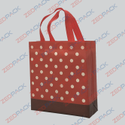 Shopping Non Woven Box Bag