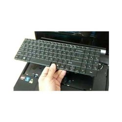 Laptop Keyboard Repairing Service