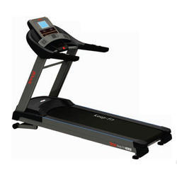 TM-354 Club Line A.C. Motorised Treadmill