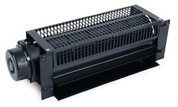 Elevator Components - Blower Wholesale Supplier from Ahmedabad