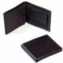 Slim Men''S Wallet