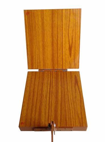 Kitchenware Stainless Steel Puri Press//Papad Maker//Roti Press//Chapati Press RG
