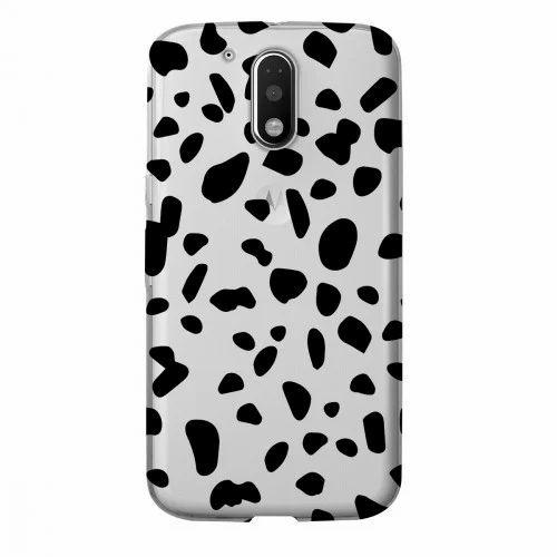 half off e794d 2307b Motorola Moto G4 Plus Case