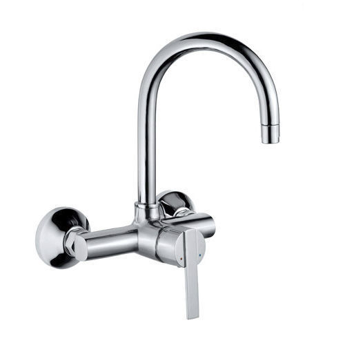 Stainless Steel Kitchen Tap Jaquar Kitchen Tap Wholesale Trader From Bengaluru