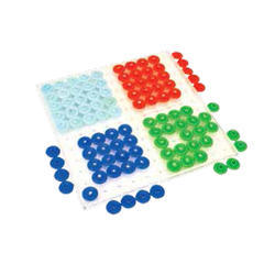 Power Of 2 - Math Kit