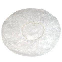 Plastic Shower Cap