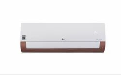 LG KS-Q18PWZD Split Air Conditioner 1.5T Cooling