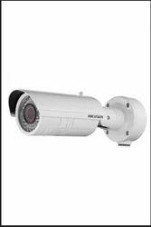 High Resolution Bullet Cameras DS-2CD8264F-EI(Z)