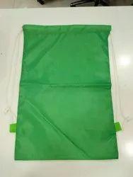 Shoulder Guddie Bags