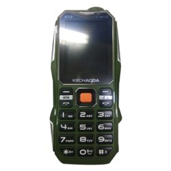 Kechaoda K112 Phone