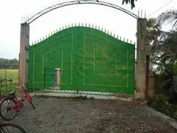 Commercial Land Selling Service