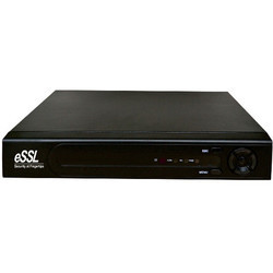 X-HDVR-16-S X-Series 16 Channel HDVR