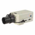 High Definition Box Camera