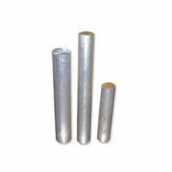 Aluminium Alloy 6061 Round Bar