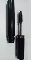 Designer Mascara Eye Liner Container