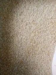 Small Basmati Rice