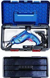 Bosch GSB 55 Impact Drill Set