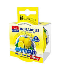 Dr. Marcus Air Can Lemon