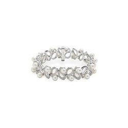 Moissanite Diamond Bracelets