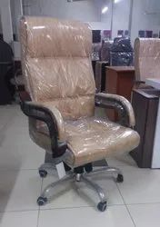 EXECUTIVE  ZENITH CHAIR