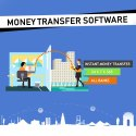 B2B Domestic Money Transfer Software