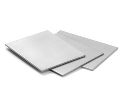 Automobile High Tensile Steel Plates