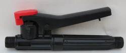 Cut Off Plastic Cut-off Clutch Trigger