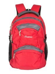 College Cosmus Sun Casual Backpack