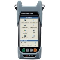 XG5251 Gigabit Ethernet Tester