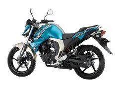 Yamaha FZS Parts