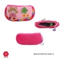 Supersoft Multipurpose Pencil Pouches -Bag-33