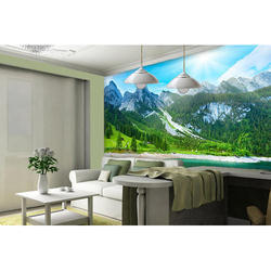 Plain Wall Covering Paper