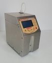 Ultra Scan Kurien Milk Analyzer