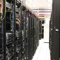 Data Center Audit Services