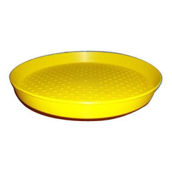 Chick Feeder Tray
