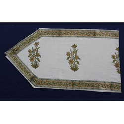 Dining Table Mat Set