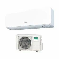5 Star ASGG14CGTA-B Wall Mounted Efficient And Tropical Inverter AC