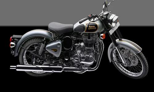 Classic 500 | Swastika Motors | Supplier in G t  Road