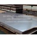 Stainless Steel Plate 317