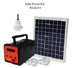 Solar panel kit in chennai tamil nadu solar power kits usb ports for mobile phone charging 33 watt led light up 3 rooms at the same time over chargingdischarging protection li ion polymer battery more solutioingenieria Image collections