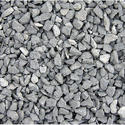 6 Mm Stone Aggregates, 25 Kg, Packaging Type: Pp Bag