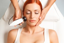 Skin RF Face Lifting Treatment, For Medical