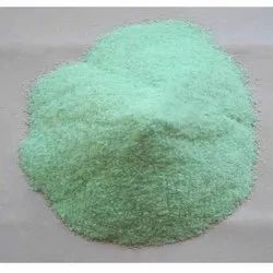 Ferrous Sulphate, 25 To 50 Kg, Packaging Type: Bag