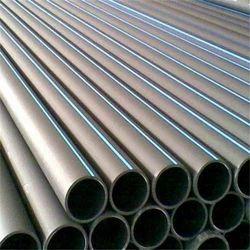 6mm HDPE Sewage Pipe