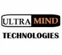 ULTRAMIND TECHNOLOGIES